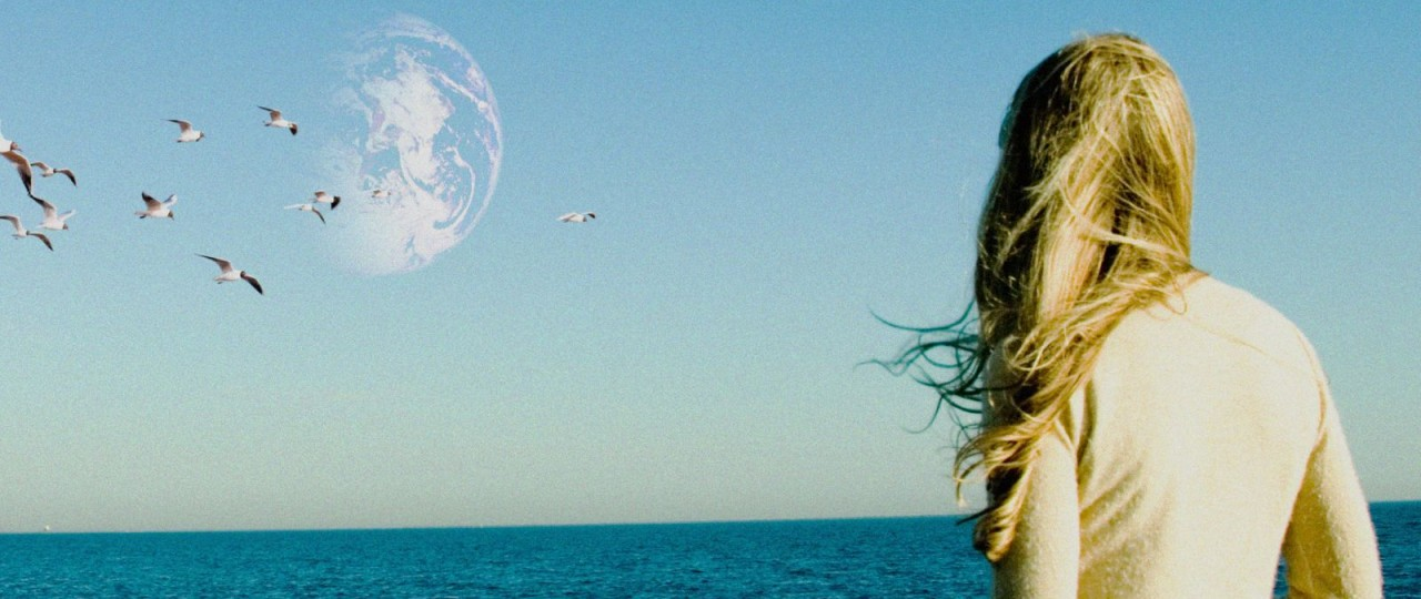 Another-Earth-2011-movie-pictures-1280x540